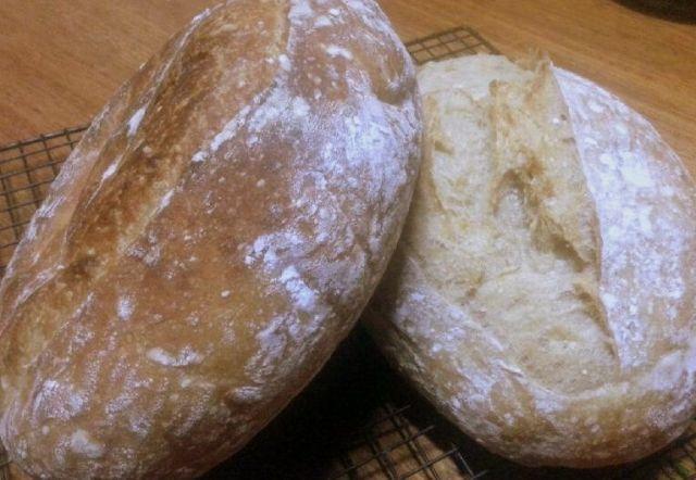 Bread-001
