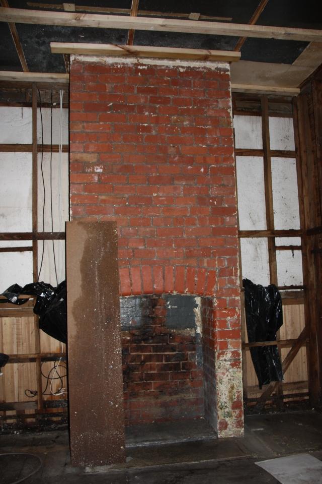 chimney 4