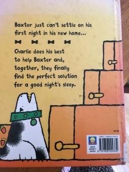 baxter-charlie-book
