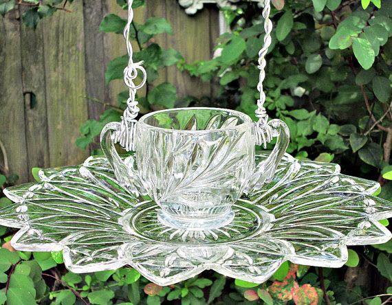 crystal-bird-feeder
