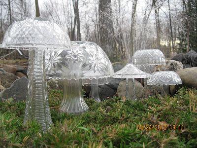 crystal-garden-ornaments