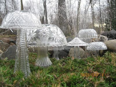 crystal-garden-ornaments