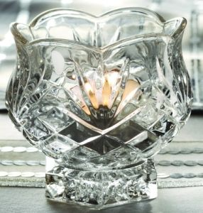 crystal-tea-light-holder