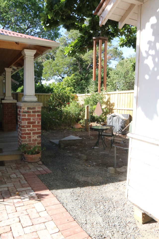 future-courtyard