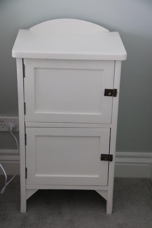 potty-cupboard