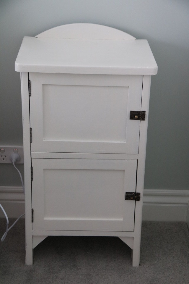 potty-cupboard